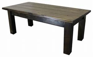 Yukon coffee table southwestern coffee tables by for Southwestern coffee table