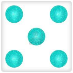 aqua blue christmas lights 1000 images about turquoise coral christmas on