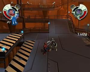 Spider Man Friend Or Foe Pc Via Torrent Xxx Inete