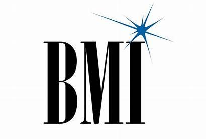 Bmi Broadcast Inc Icon Awards Records Revenue