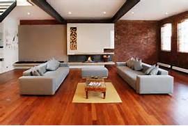 Living Room Inspiration Ideas by Interior Design Living Room