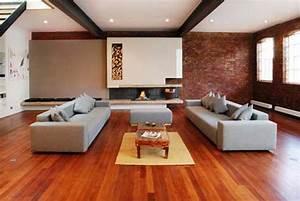 Interior Design Living Room Pictures Dgmagnets