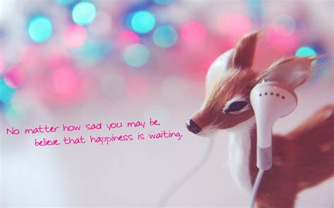 Free Cute Love Quote Wallpaper Mobile « Long Wallpapers