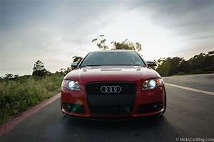 Replacement D1s Headlight Bulbs For B7 Audi A4  S4  Rs4