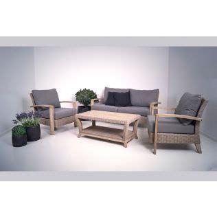 salg pa sofagrupper til hagen hos sparmax sparmaxno