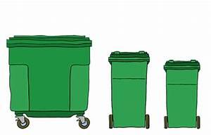 Was Kostet Ein Container : bioabfall tipps container beh lter beutel ~ Sanjose-hotels-ca.com Haus und Dekorationen