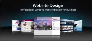 design homepage shuford technology website design and development