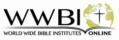 Wwbi Biblical Semester Registration Open