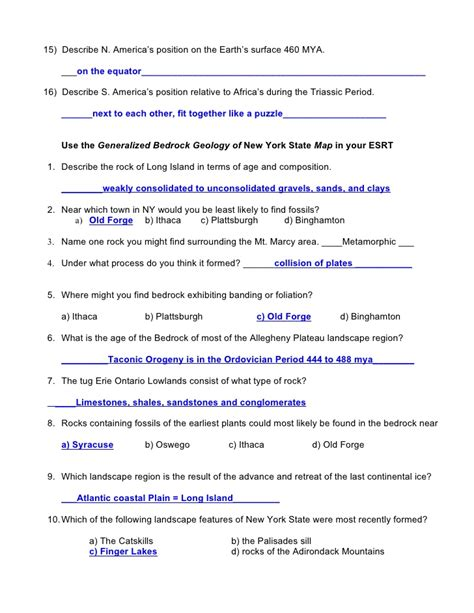 geo history review sheet answers geo history review sheet answers