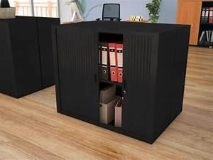 Armoire Noire Pas Cher : armoires noir achat armoires noir pas cher ~ Teatrodelosmanantiales.com Idées de Décoration
