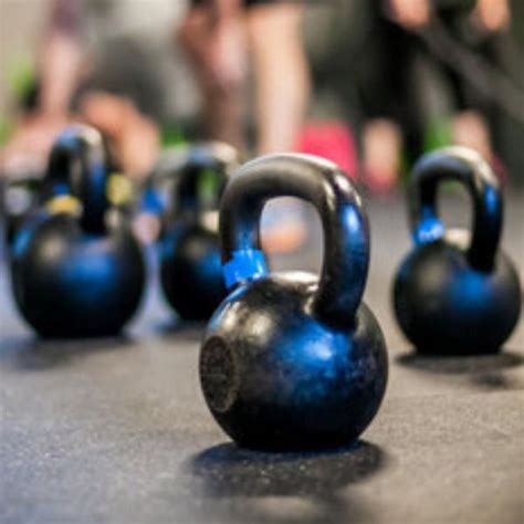 kettlebell should complete