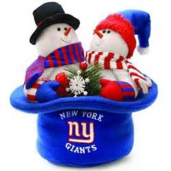 17 Best images about NY Giants Fan on Pinterest