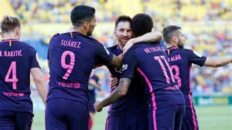 Barcelona x Valladolid ao vivo em HD 16/02/2019 - Ao Vivo Agora - Assistir Futebol e TV Online