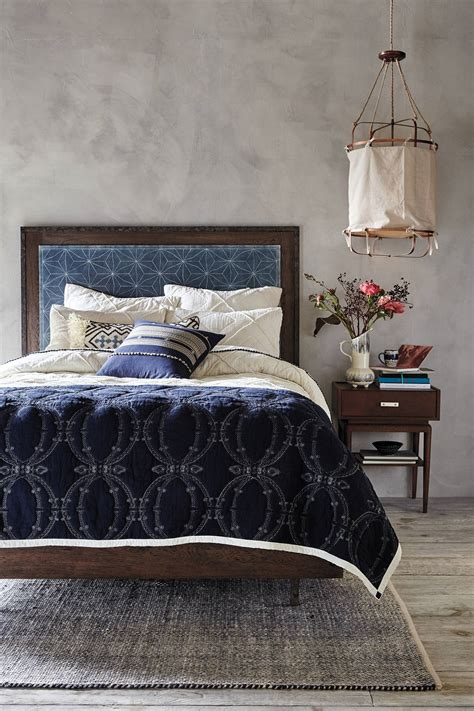 design  elegant bedroom   easy steps