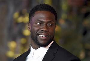 Kevin Hart owns his irresponsibility during Scottrade ...