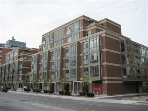 Toronto Central 2 Bedrooms Apartment For Rent  Ad Id Ppm