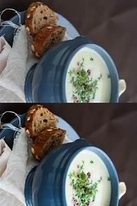 Darf Ich Mein Grundstück Mit Kameras überwachen : food o grafie part 1 darf ich vorstellen trudy meine ~ Lizthompson.info Haus und Dekorationen
