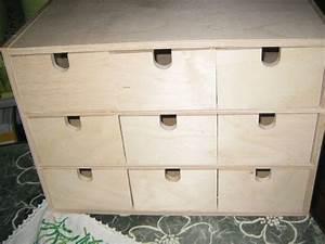 Boite En Bois Ikea : merci ik a peinture et rangement megalithes ~ Dailycaller-alerts.com Idées de Décoration