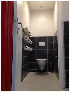 Wc Suspendu Inconvenient : toilettes a f renov ~ Melissatoandfro.com Idées de Décoration