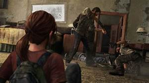 Best current-gen video games of 2013 - NY Daily News