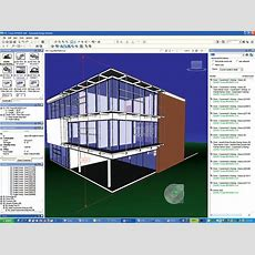 Autodesk Design Review 2009 (first Look Review)  Cadalyst