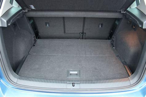 volume coffre golf 7 sw essai volkswagen golf sportsvan 2 0 tdi 150 seconde offensive