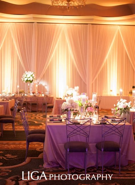 draping walls wedding reception 38 best wall drapes images on wedding