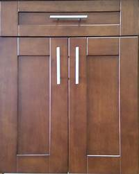 kitchen cabinet doors Kitchen Cabinet Doors in Orange County & Los Angeles