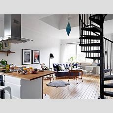 Charming Small Duplex On The Limited 51 Sqm  Adorable Home