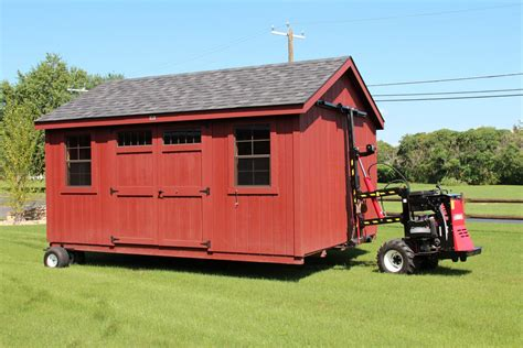 Barns And Garages by Frequently Asked Questions Permits Warranty Shed