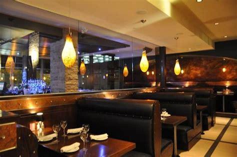 hobnob restaurant loveland restaurantbeoordelingen