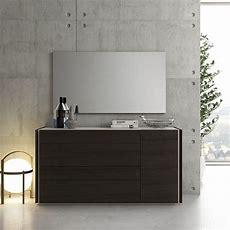 Porto Modern Dresser