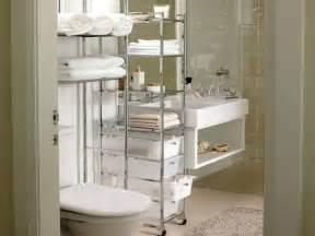 small bathroom shelving ideas bathroom small bathroom storage ideas toilet