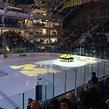 Yost Ice Arena - Ann Arbor, MI, United States - Yelp