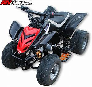 90cc Atv Wiring Diagram Also Panther 110 Atv Wiring Diagram Likewise