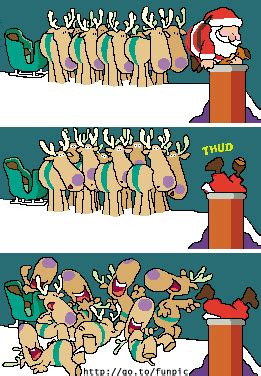christmas jokes animated gifs gifmania