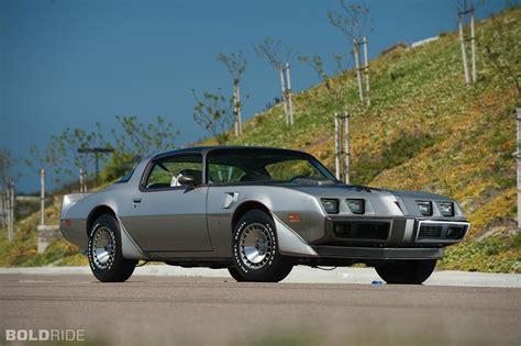 Trans Am Special Edition by Pontiac Firebird Trans Am Special Edition Photos Reviews
