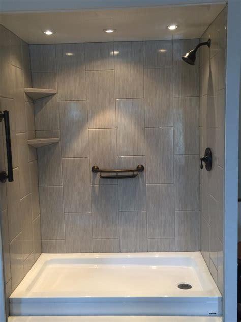 dayton  bathroom remodeler dayton  bathroom