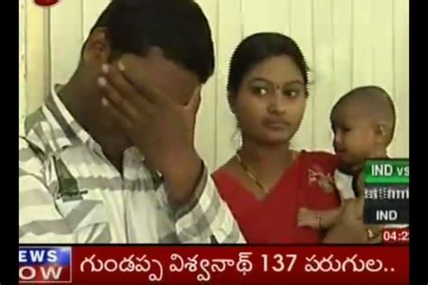 actress kavitha daughter marriage kavitha daughter marriage twist exclusive tv5 youtube
