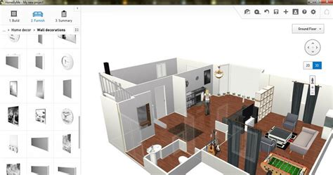 paid interior design software programs