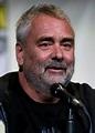 Luc Besson - Wikipedia