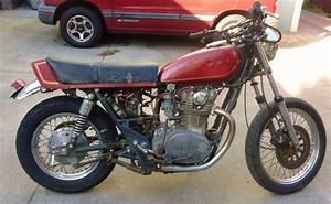 Yamaha 650 Twins 1970  U2013 1983 Haynes Owners Service And Repair Manual