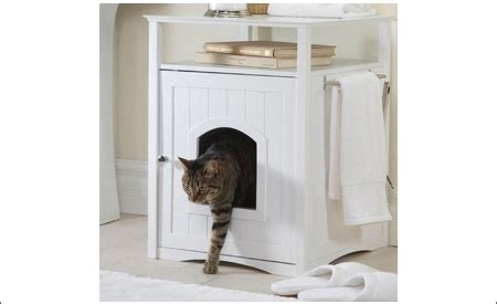 self cleaning litter box reviews 2014 2018 best cat litter boxes reviews top cat litter