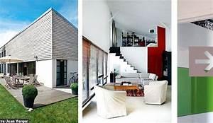 Maison Clé En Main 100 000 Euros : une maison 100 000 euros ou presque c t maison ~ Melissatoandfro.com Idées de Décoration