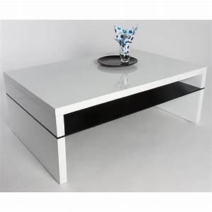 Tavolino Da Salotto Aline  Tavolino In 4 Finiture A Scelta
