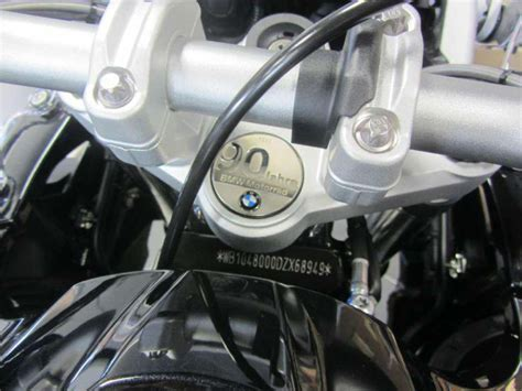 2013 Bmw R 1200 Gs Adventure Dirt Bike For Sale On 2040-motos