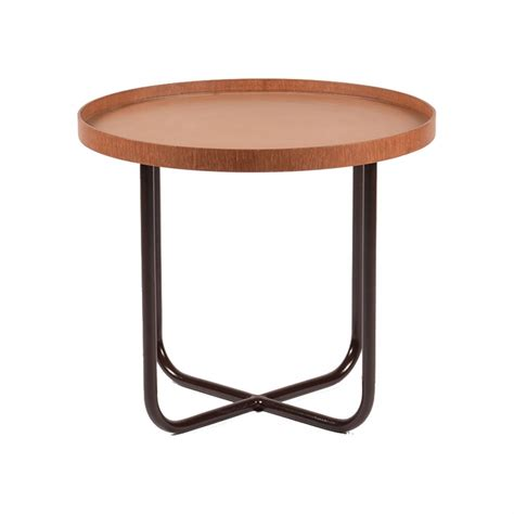 table ls for ls side table