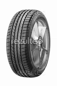 Pneus Good Year : efficientgrip goodyear pneu t comparer les prix test avis fiche d taill e o acheter ~ Medecine-chirurgie-esthetiques.com Avis de Voitures