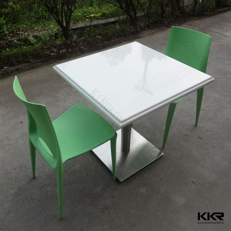 used restaurant tables and chairs hotel dining room tables