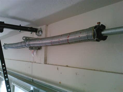 reprogram garage door opener garages make your garage more cool with genie acsctg type